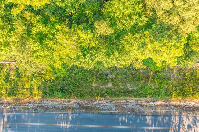 Lot 37 Quarles Road, Rocky Face, GA 30740 (MLS #1342022) :: Keller Williams Greater Downtown Realty   Barry and Diane Evans - The Evans Group