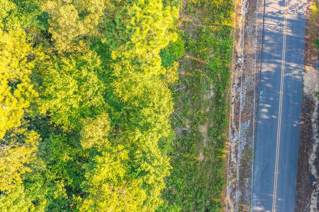 Lot 36 Quarles Road, Rocky Face, GA 30740 (MLS #1342023) :: Keller Williams Greater Downtown Realty | Barry and Diane Evans - The Evans Group
