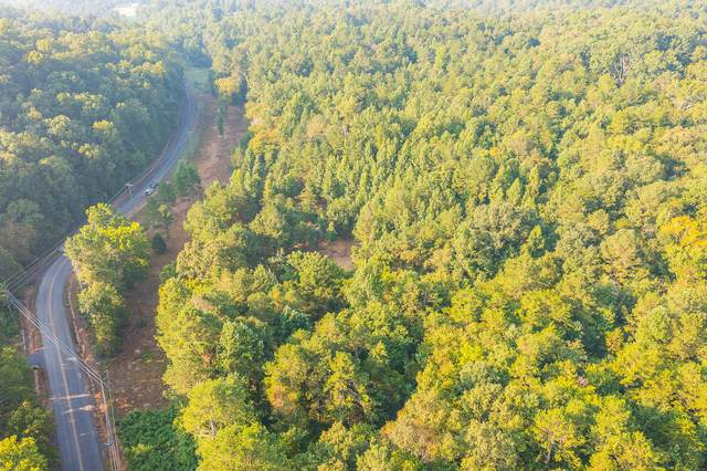 Lot 39 Quarles Road, Rocky Face, GA 30740 (MLS #1342025) :: Keller Williams Greater Downtown Realty | Barry and Diane Evans - The Evans Group