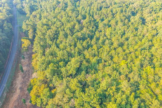 Lot 43 Quarles Road, Rocky Face, GA 30740 (MLS #1342031) :: Keller Williams Greater Downtown Realty   Barry and Diane Evans - The Evans Group