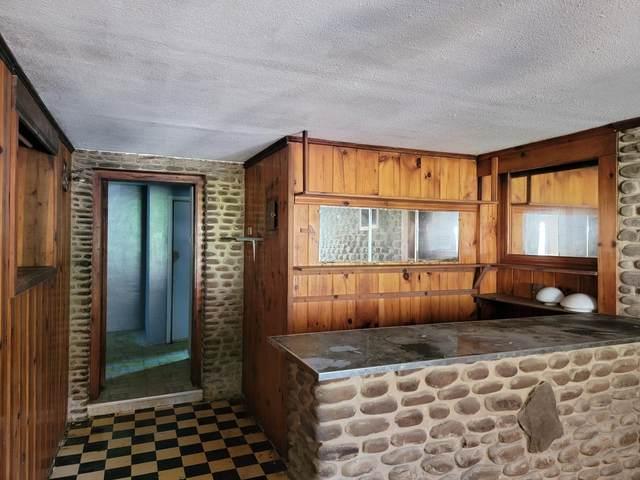 911 Hamilton Ave, Chattanooga, TN 37405 (MLS #1342222) :: Elizabeth Moyer Homes and Design/Keller Williams Realty