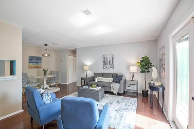 3832 S Quail Ln, Chattanooga, TN 37415 (MLS #1342285) :: Chattanooga Property Shop