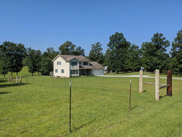3024 Colony Rd, Gruetli Laager, TN 37339 (MLS #1342330) :: Keller Williams Greater Downtown Realty | Barry and Diane Evans - The Evans Group