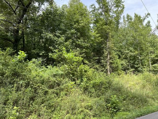 129 Forest Dr, Ringgold, GA 30736 (MLS #1342468) :: Keller Williams Realty