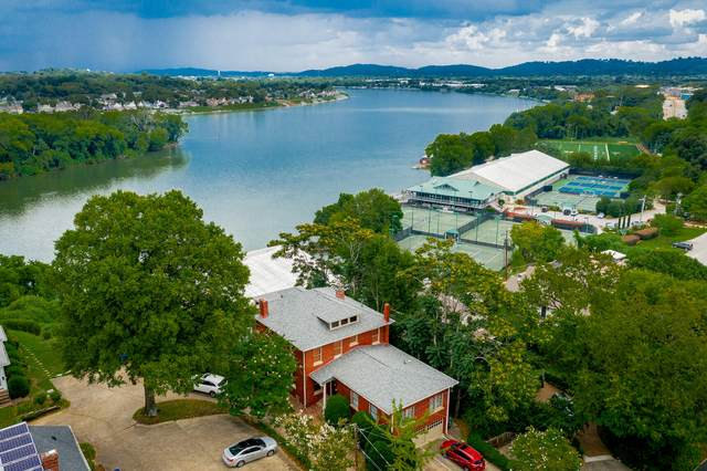 715 Battery Pl, Chattanooga, TN 37403 (MLS #1342516) :: The Weathers Team