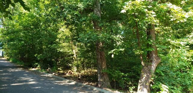 0 Shady Oaks Cove #1, Dunlap, TN 37327 (MLS #1342623) :: Elizabeth Moyer Homes and Design/Keller Williams Realty