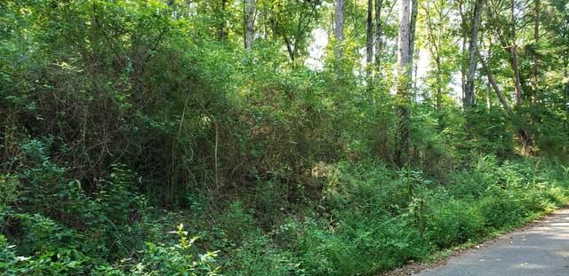 0 Treeline Dr #4, Dunlap, TN 37327 (MLS #1342627) :: Elizabeth Moyer Homes and Design/Keller Williams Realty