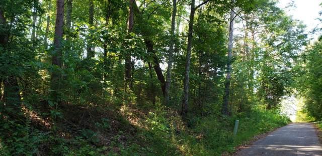 0 Treeline Dr #5, Dunlap, TN 37327 (MLS #1342629) :: Elizabeth Moyer Homes and Design/Keller Williams Realty