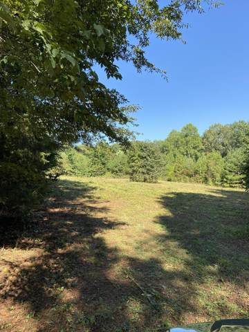 1670 County Road 50, Riceville, TN 37370 (MLS #1342792) :: Keller Williams Greater Downtown Realty   Barry and Diane Evans - The Evans Group
