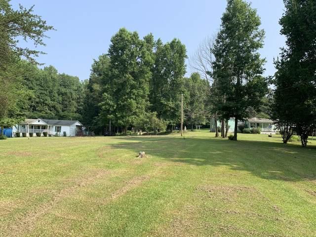 204 Lake Ridge Rd, Chickamauga, GA 30707 (MLS #1342819) :: Chattanooga Property Shop