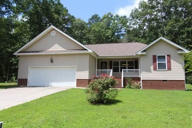 24 Emma Ln, Trenton, GA 30752 (MLS #1342900) :: Elizabeth Moyer Homes and Design/Keller Williams Realty