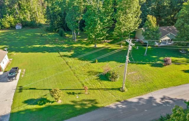 474 Raven Cliff Rd, Graysville, TN 37338 (MLS #1343016) :: Smith Property Partners