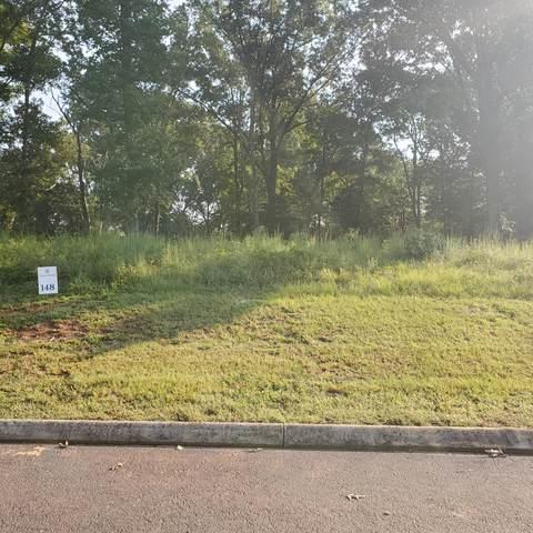 148 Edgewater Way, Jasper, TN 37347 (MLS #1343032) :: The Hollis Group