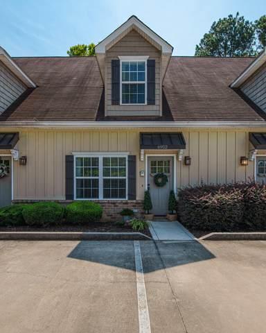 6952 Park Dr, Chattanooga, TN 37421 (MLS #1343062) :: The Lea Team