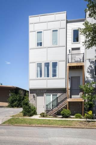 929 E Main St, Chattanooga, TN 37408 (MLS #1343088) :: Smith Property Partners