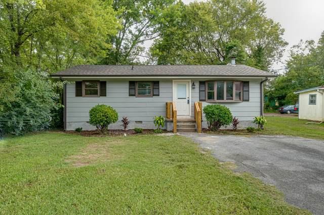 3602 3rd Ave, Chattanooga, TN 37407 (MLS #1343175) :: EXIT Realty Scenic Group