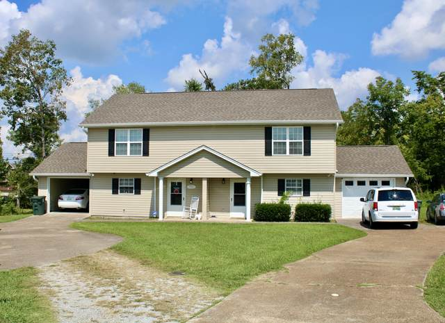 7811 Avalon Acres Ct, Chattanooga, TN 37421 (MLS #1343316) :: Elizabeth Moyer Homes and Design/Keller Williams Realty