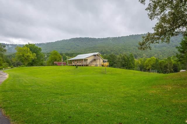 78 Gills Valley Rd, Trion, GA 30753 (MLS #1343324) :: Keller Williams Realty