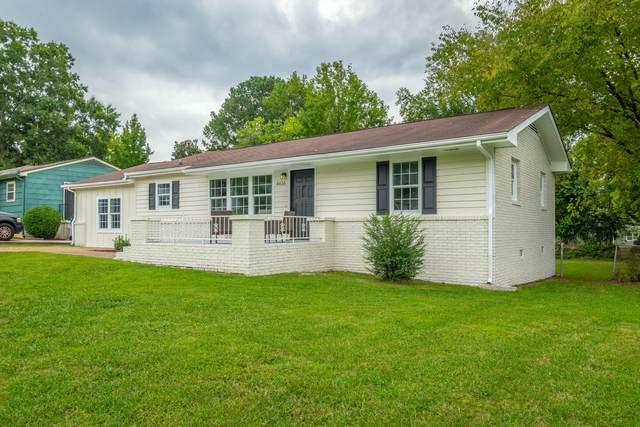 4616 Leslie Ln, Chattanooga, TN 37411 (MLS #1343344) :: Chattanooga Property Shop