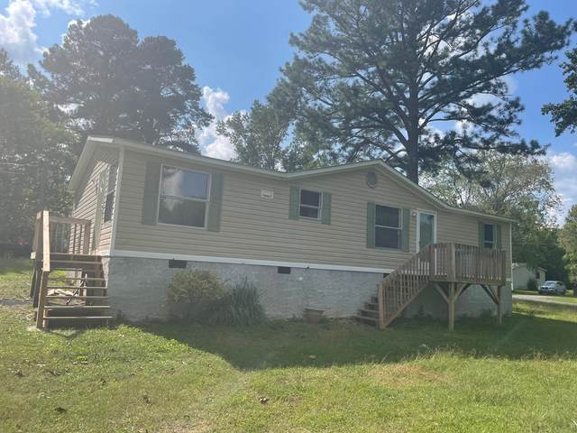 1730 Cantrell Dr, Rocky Face, GA 30740 (MLS #1343482) :: Keller Williams Greater Downtown Realty | Barry and Diane Evans - The Evans Group