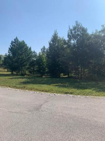 285 Pioneer Rd, Jasper, TN 37347 (MLS #1343594) :: The Hollis Group