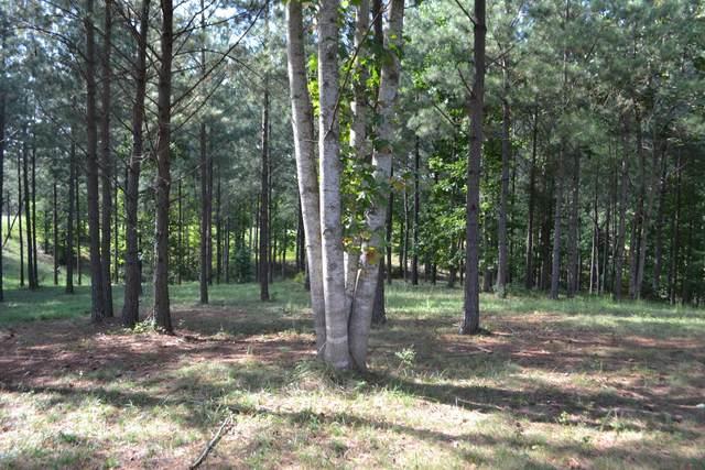 0 Raulston Falls Rd #228, Jasper, TN 37347 (MLS #1343633) :: The Hollis Group