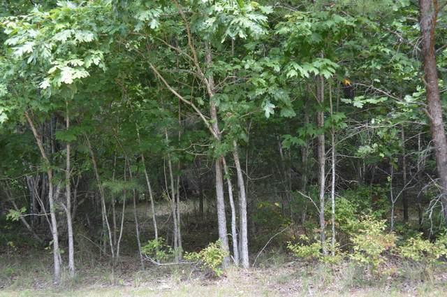 330 2 Lake Tr, Dunlap, TN 37327 (MLS #1343807) :: Keller Williams Realty