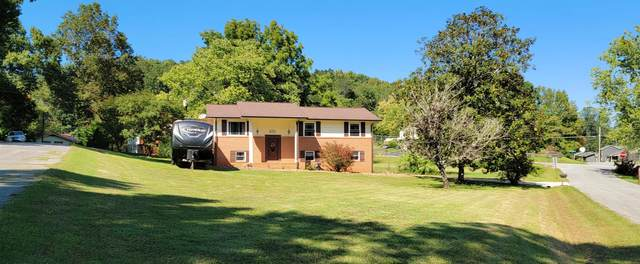 4734 Winifred Dr, Chattanooga, TN 37415 (MLS #1343843) :: The Mark Hite Team