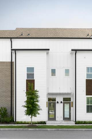 1585 Sinclair Ave, Chattanooga, TN 37408 (MLS #1343912) :: The Edrington Team