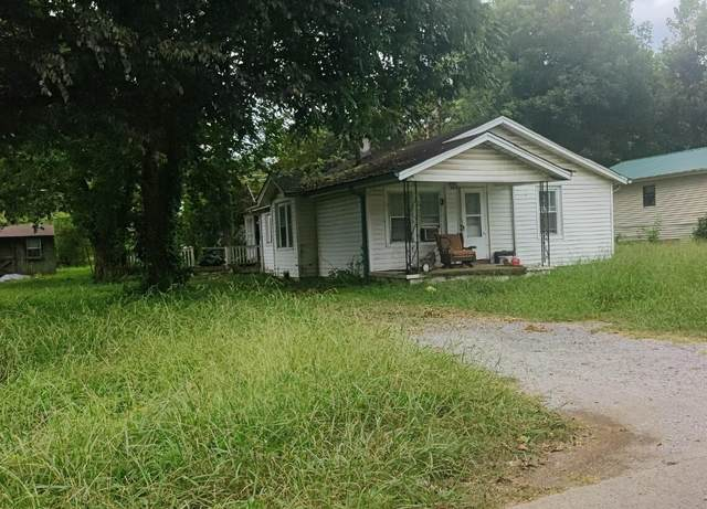 114 Magnolia Ave, South Pittsburg, TN 37380 (MLS #1344014) :: The Robinson Team