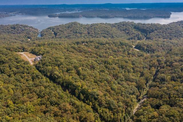 0 Winton Chapel Rd Lot 456, Rockwood, TN 37854 (MLS #1344079) :: Keller Williams Greater Downtown Realty | Barry and Diane Evans - The Evans Group
