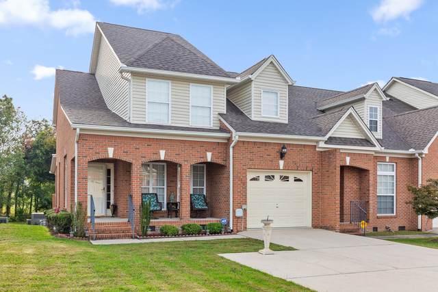 2416 Cone Flower Tr, Chattanooga, TN 37421 (MLS #1344088) :: Elizabeth Moyer Homes and Design/Keller Williams Realty