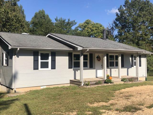 712 Wood Yates Rd, Ringgold, GA 30736 (MLS #1344128) :: Keller Williams Greater Downtown Realty   Barry and Diane Evans - The Evans Group