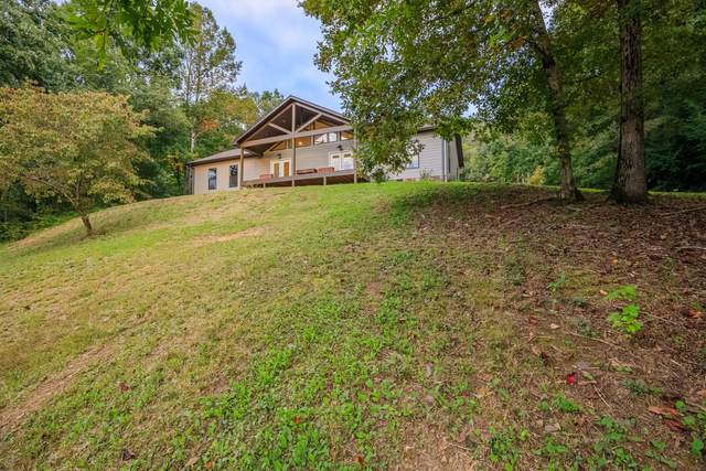 543 Mildreds Way, Trion, GA 30753 (MLS #1344158) :: Keller Williams Greater Downtown Realty | Barry and Diane Evans - The Evans Group