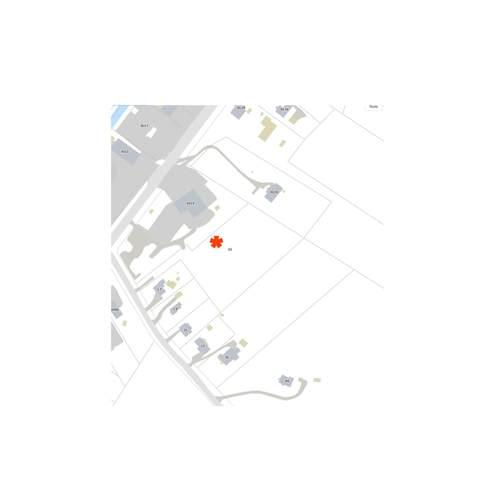 11 Dowlen Rd, Hixson, TN 37343 (MLS #1344272) :: 7 Bridges Group