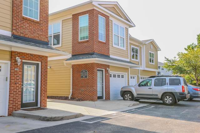 4204 Regency Ct, Chattanooga, TN 37421 (MLS #1344297) :: Elizabeth Moyer Homes and Design/Keller Williams Realty