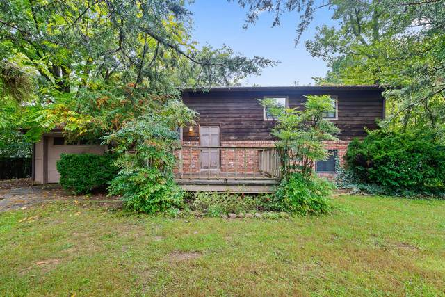 131 Dolores Dr, Hixson, TN 37343 (MLS #1344448) :: Keller Williams Greater Downtown Realty | Barry and Diane Evans - The Evans Group