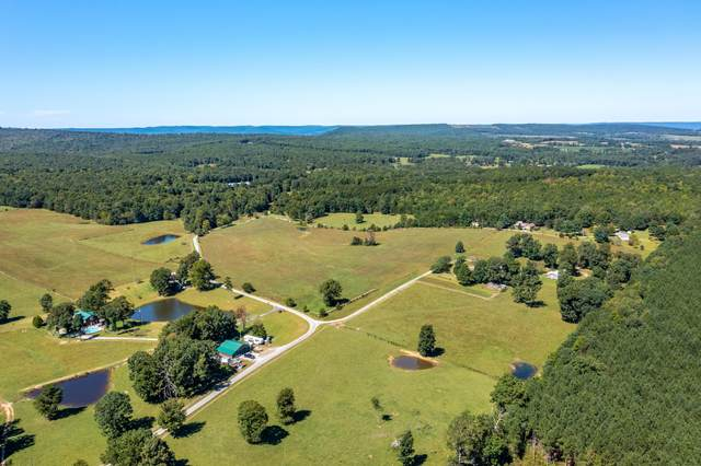 0 Suzanne Rd, Graysville, TN 37338 (MLS #1344531) :: Chattanooga Property Shop