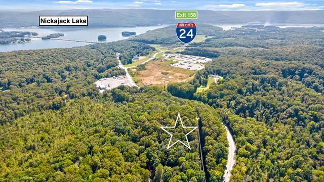 2 Highway 41, Jasper, TN 37347 (MLS #1344570) :: EXIT Realty Scenic Group