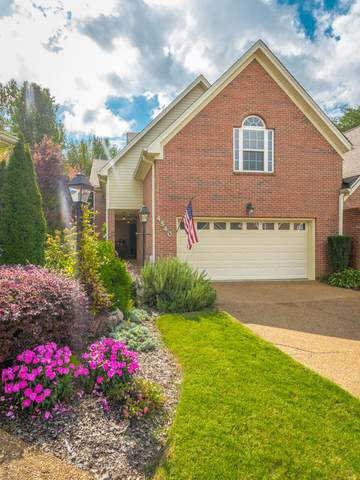 4540 Pink Heather Tr, Chattanooga, TN 37415 (MLS #1344576) :: The Hollis Group