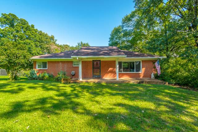 4413 Byrd Ave, Chattanooga, TN 37406 (MLS #1344590) :: The Weathers Team