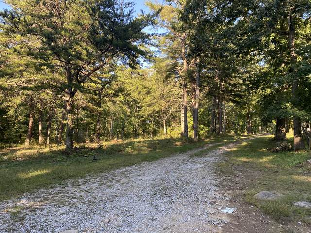 00 Highway 150, Sequatchie, TN 37374 (MLS #1344632) :: Keller Williams Greater Downtown Realty | Barry and Diane Evans - The Evans Group