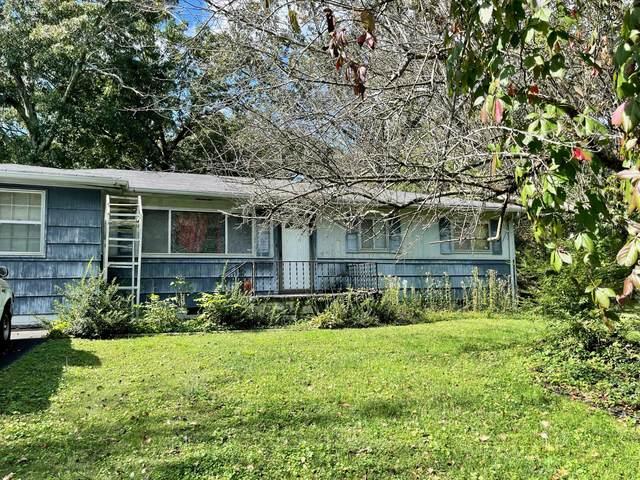 4715 Eldridge Rd, Hixson, TN 37343 (MLS #1344642) :: Elizabeth Moyer Homes and Design/Keller Williams Realty