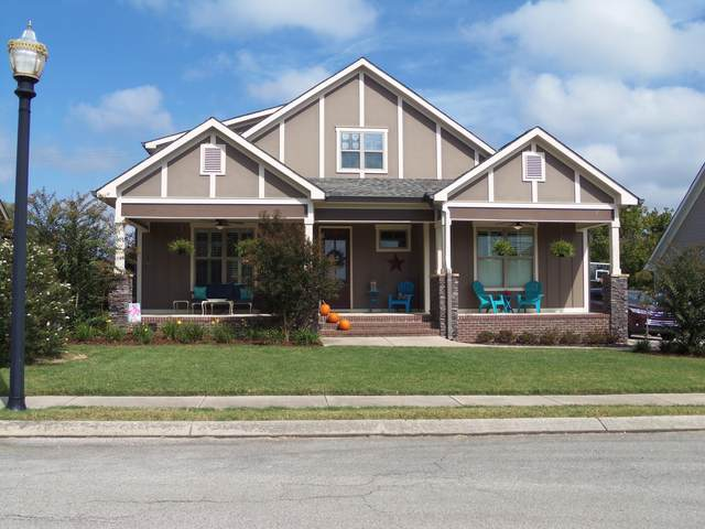 3528 Morning Dew Cove, Apison, TN 37302 (MLS #1344695) :: Elizabeth Moyer Homes and Design/Keller Williams Realty