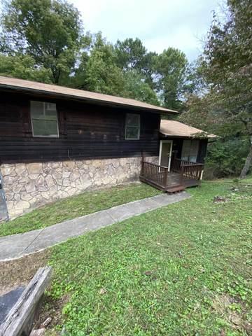 6932 Barter Dr, Harrison, TN 37341 (MLS #1344709) :: Elizabeth Moyer Homes and Design/Keller Williams Realty