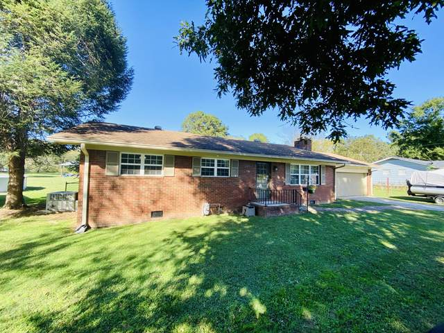 95 Catawba Dr, Summerville, GA 30747 (MLS #1344855) :: 7 Bridges Group