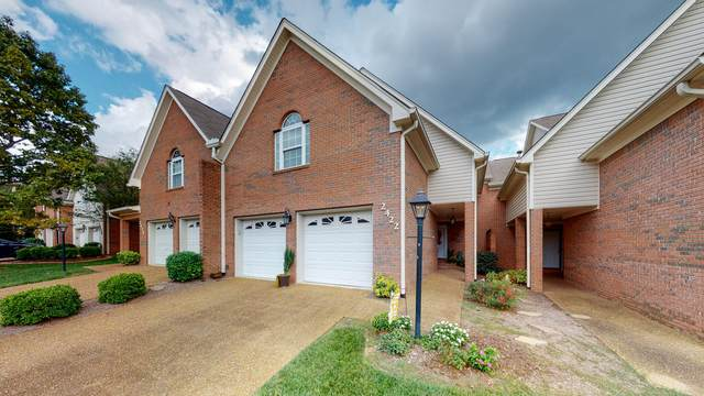 2422 Queens Lace Tr, Chattanooga, TN 37421 (MLS #1344911) :: Chattanooga Property Shop