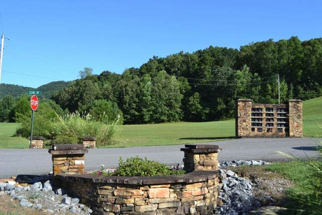 0 Scenic Dr #6, South Pittsburg, TN 37380 (MLS #1344949) :: Keller Williams Greater Downtown Realty | Barry and Diane Evans - The Evans Group