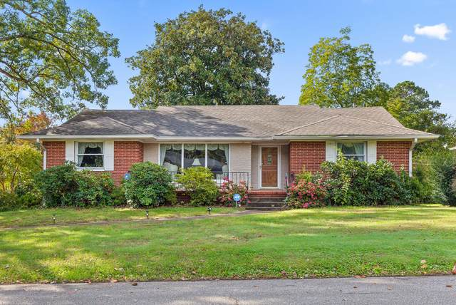 4012 Wiley Ave, Chattanooga, TN 37412 (MLS #1344951) :: The Mark Hite Team