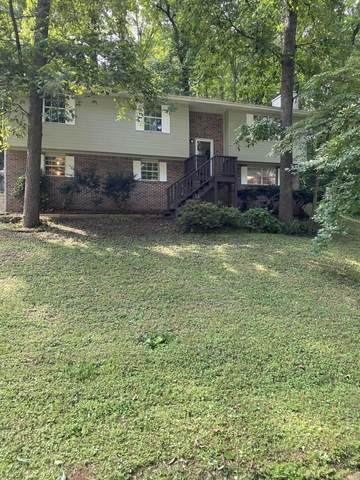 6106 Pythian Rd, Harrison, TN 37341 (MLS #1344988) :: Keller Williams Greater Downtown Realty | Barry and Diane Evans - The Evans Group